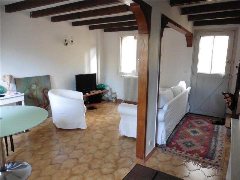 Vente maison / villa Arcueil 329000€ - Photo 1