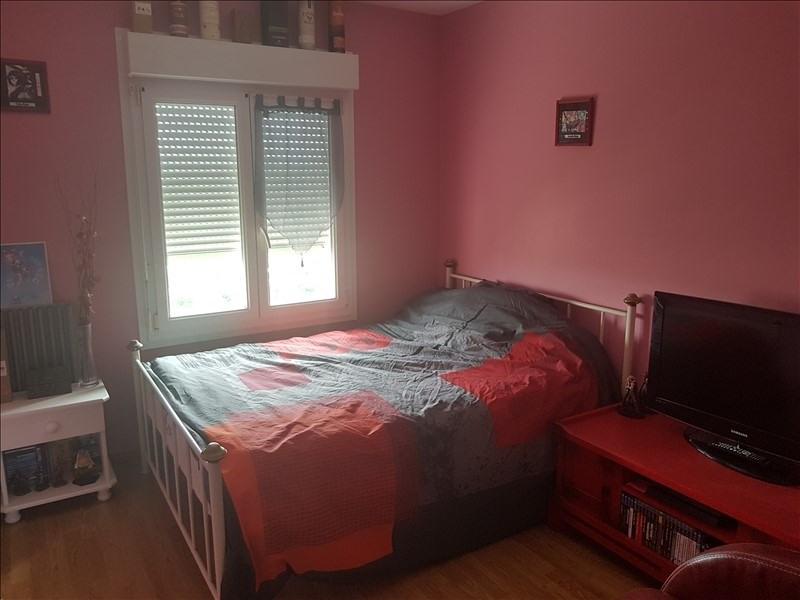 Vente appartement Caen 89500€ - Photo 5