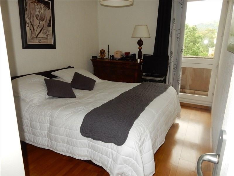 Vente appartement Eybens 270000€ - Photo 6