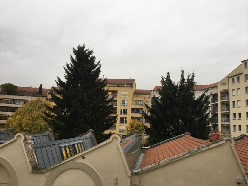 出租 公寓 Lyon 4ème 495€ CC - 照片 2