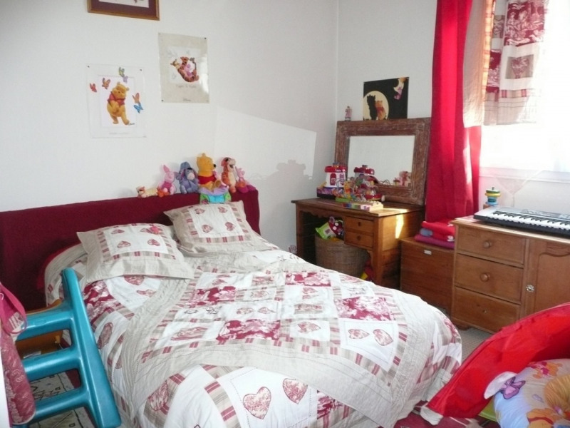 Sale apartment Bergerac 268150€ - Picture 3