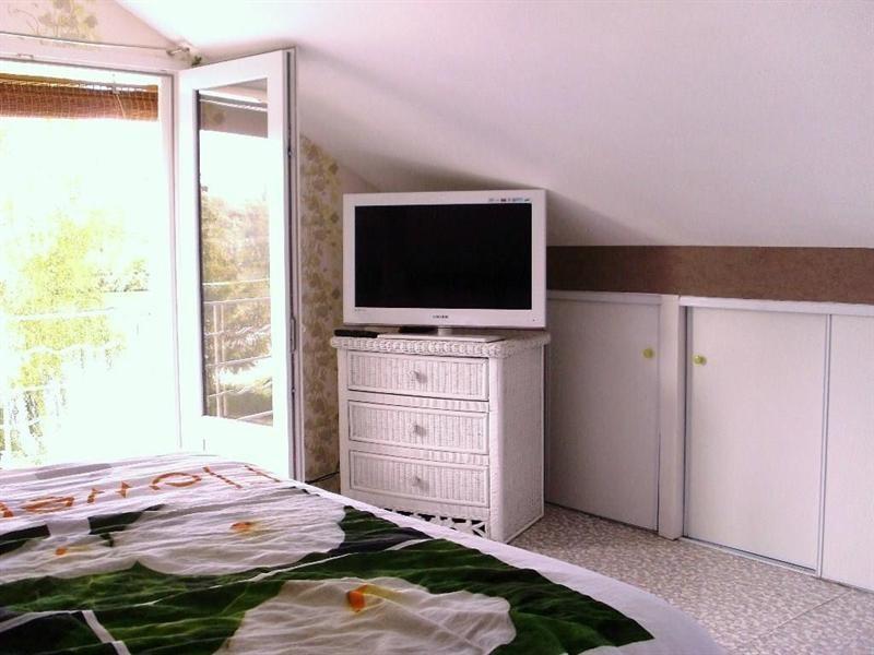 Sale house / villa Fontaine le port 274000€ - Picture 8