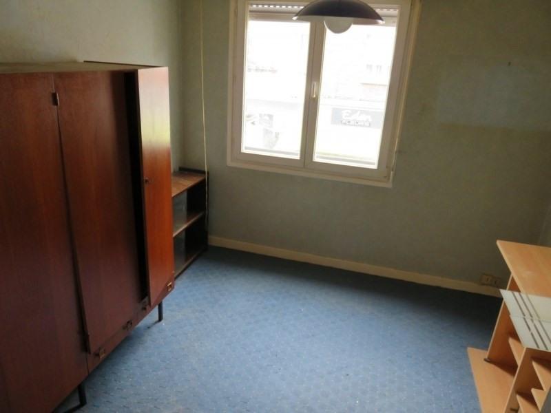 Vente appartement Dunkerque 105000€ - Photo 5