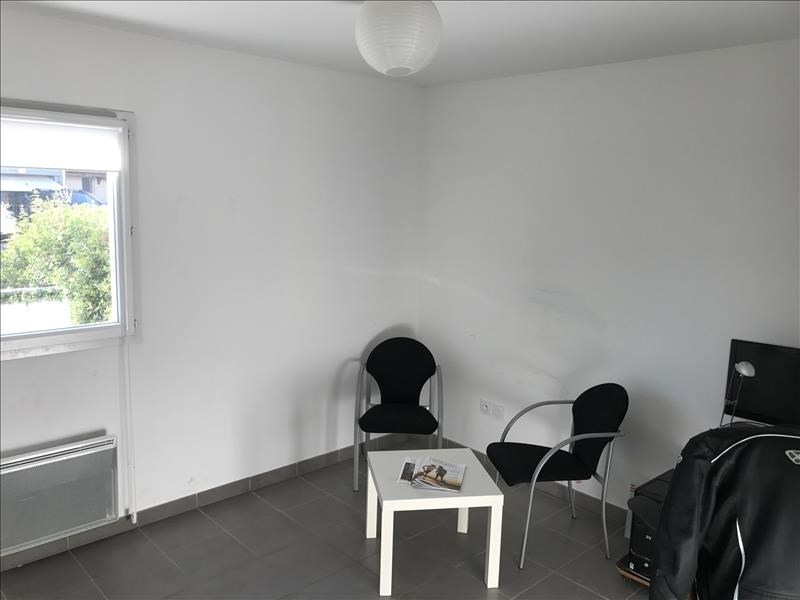 Vente appartement Fuveau 249 000€ - Photo 4