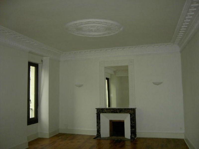 Sale building Vannes 772500€ - Picture 9