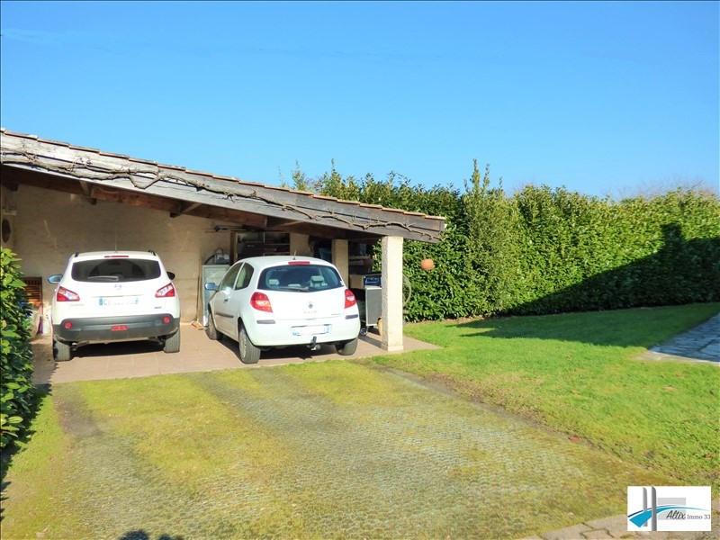 Vente maison / villa St loubes 280500€ - Photo 6