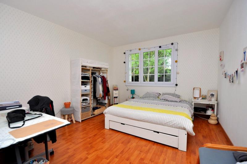 Sale house / villa Villebon sur yvette 420000€ - Picture 7