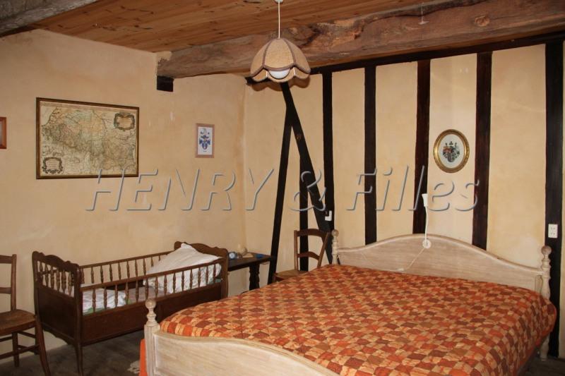 Sale house / villa Samatan 14 km sud ouest 298000€ - Picture 15