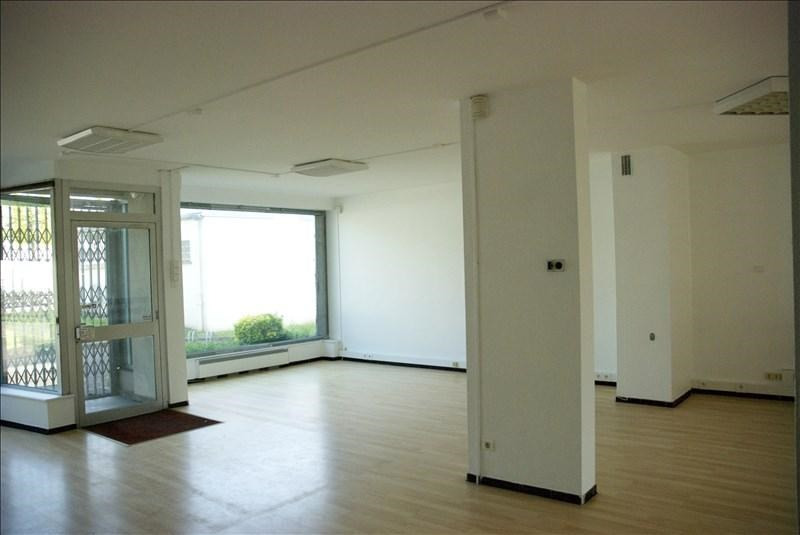Location local commercial Illkirch graffenstaden 1 550€ +CH/ HT - Photo 3