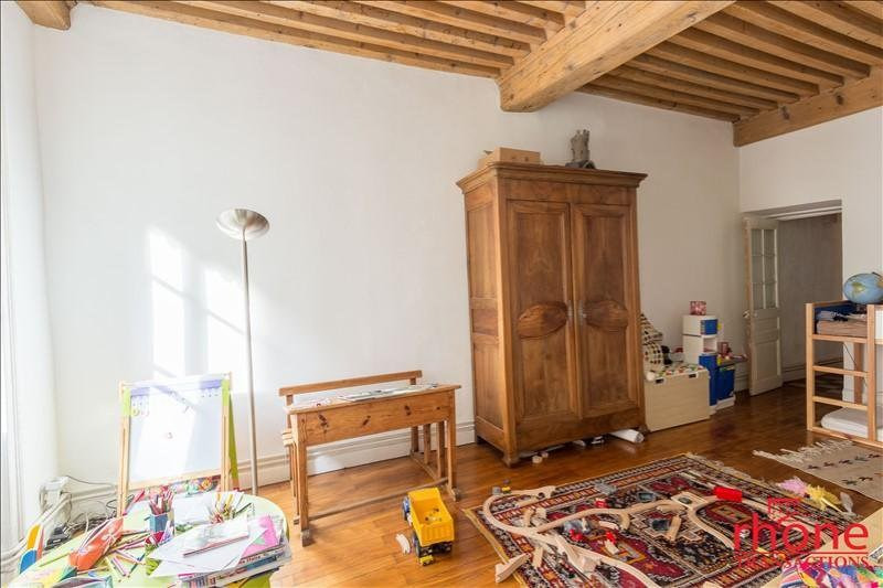 Vente appartement Lyon 1er 397 000€ - Photo 8