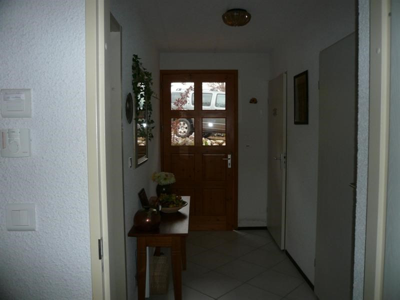 Sale house / villa Samatan 5 km 155 000€ - Picture 9