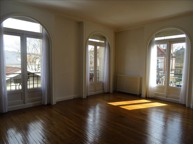 Vente appartement Troyes 215 000€ - Photo 5
