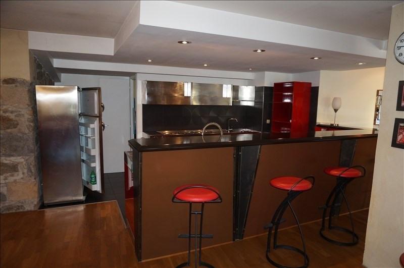 Immobile residenziali di prestigio casa Condrieu 630000€ - Fotografia 6