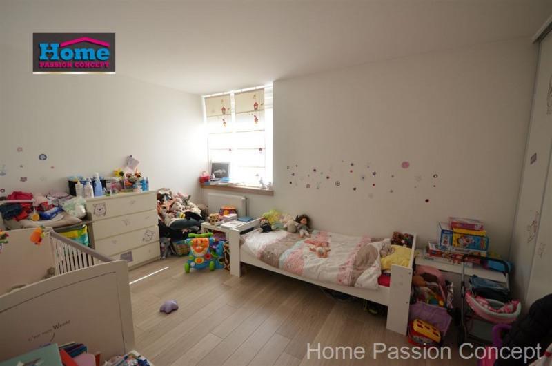 Vente appartement Rueil malmaison 369000€ - Photo 3