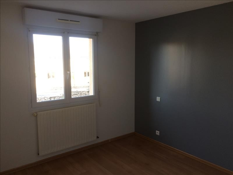 Location appartement Sebazac concoures 510€ CC - Photo 7