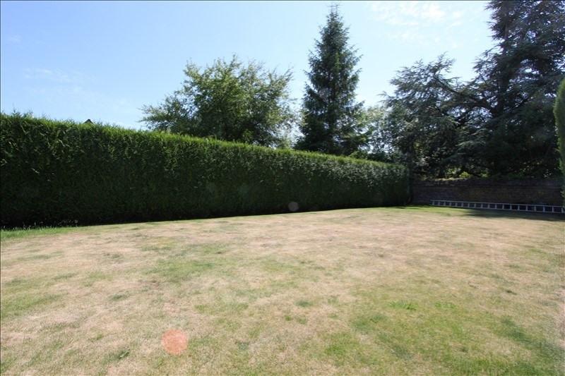 Sale house / villa Douai 206000€ - Picture 3