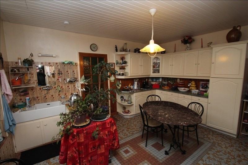 Vente maison / villa Mareuil sur ourcq 179000€ - Photo 3