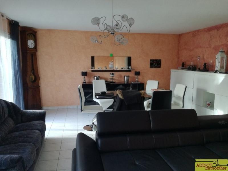 Vente maison / villa Secteur puylaurens 199000€ - Photo 5