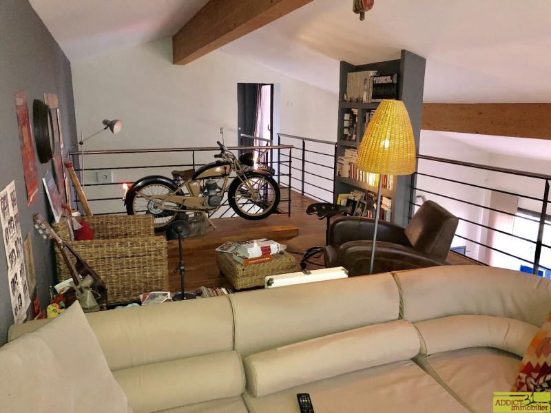 Vente maison / villa Secteur montastruc-la-conseillere 379000€ - Photo 6
