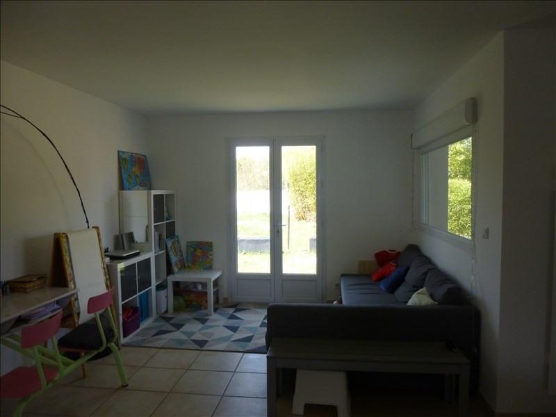 Rental house / villa Pierrevert 1260€ CC - Picture 4