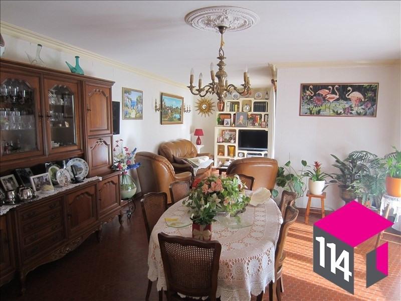 Vente maison / villa St bres 370000€ - Photo 4