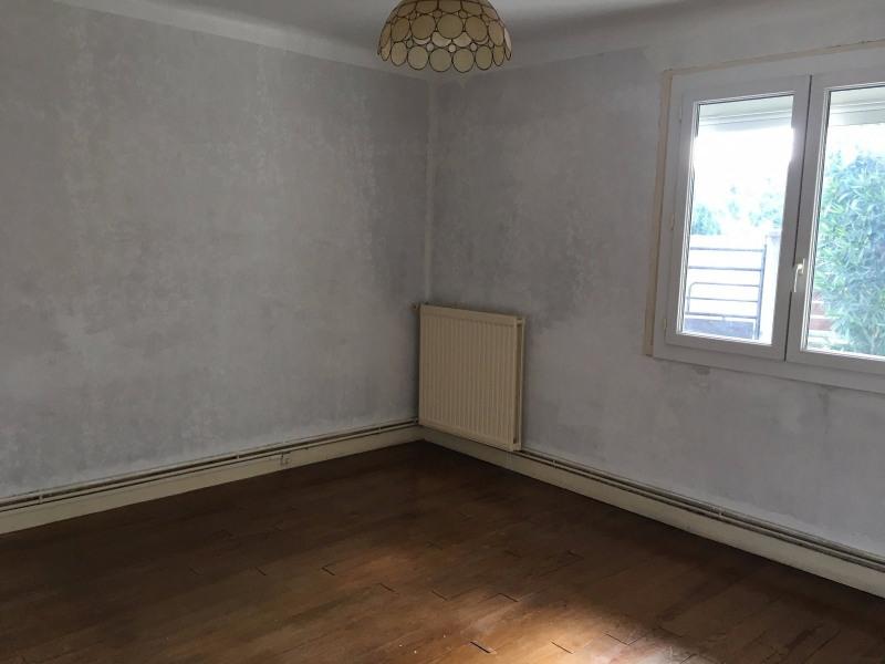 Vente appartement Aureilhan 79800€ - Photo 4