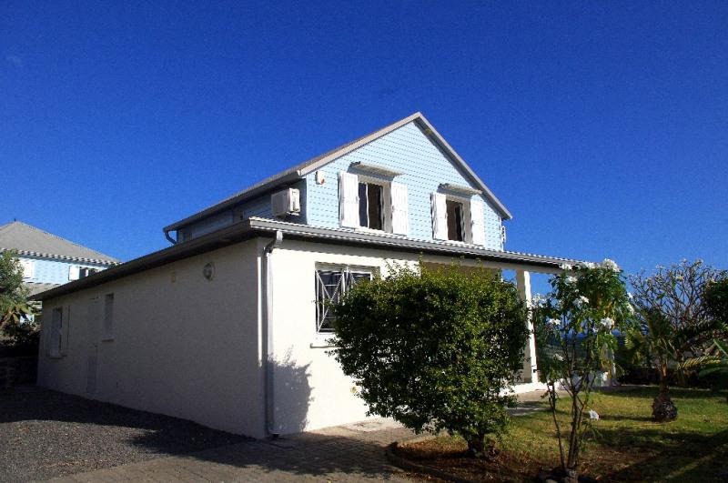 Vente de prestige maison / villa Saint paul 640000€ - Photo 3