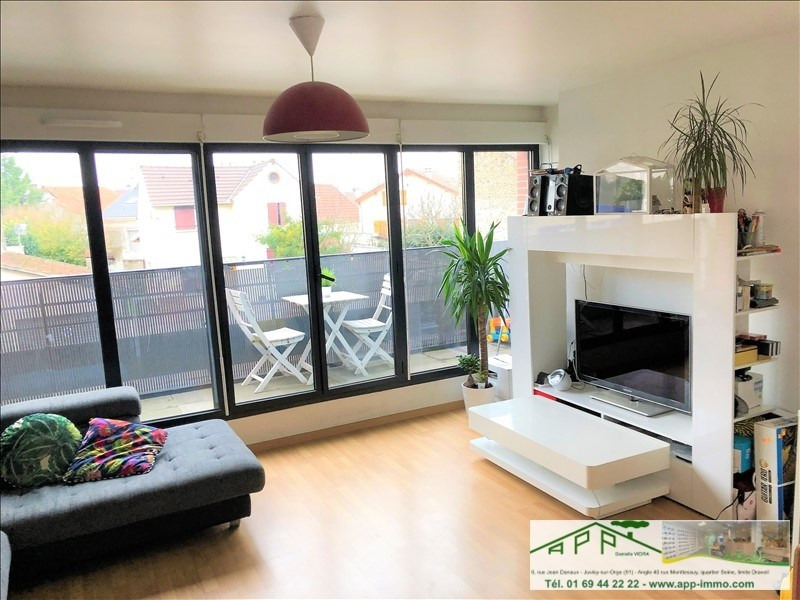 Sale apartment Athis mons 212 000€ - Picture 2