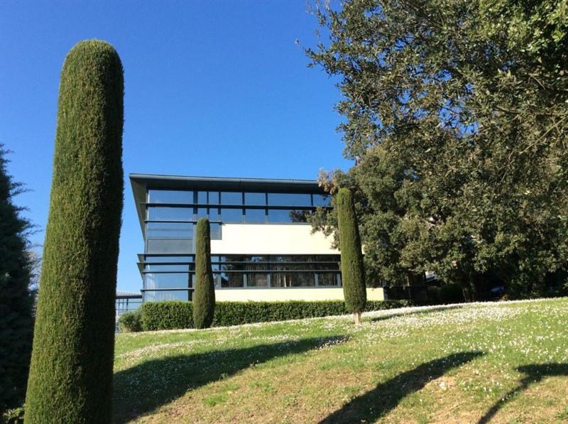 Location Bureau Sophia Antipolis 0