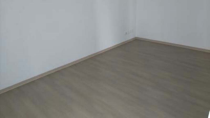 Vente appartement Toulon 210 000€ - Photo 5