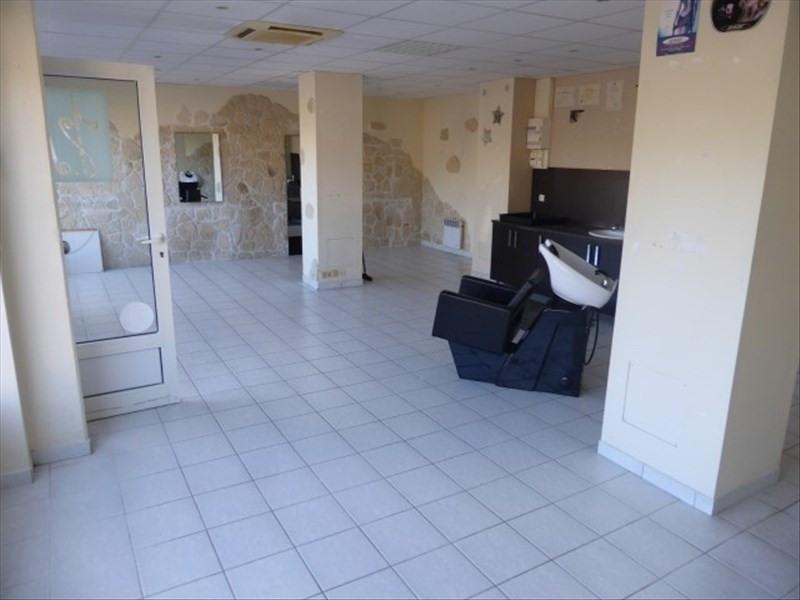Location boutique St georges sur baulche 650€ +CH/ HT - Photo 4