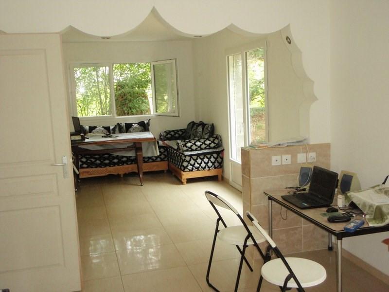 Sale house / villa Laveyron 284211€ - Picture 3