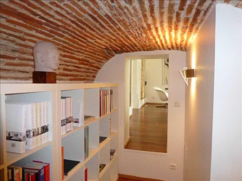 Sale apartment Castres 193000€ - Picture 5