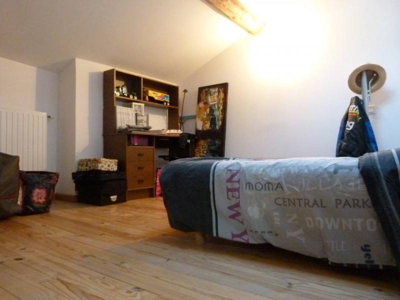 Vente appartement Pont-salomon 119000€ - Photo 3