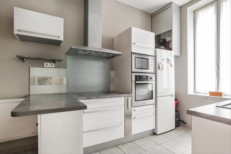 Vente appartement Marseille 5ème 143775€ - Photo 4