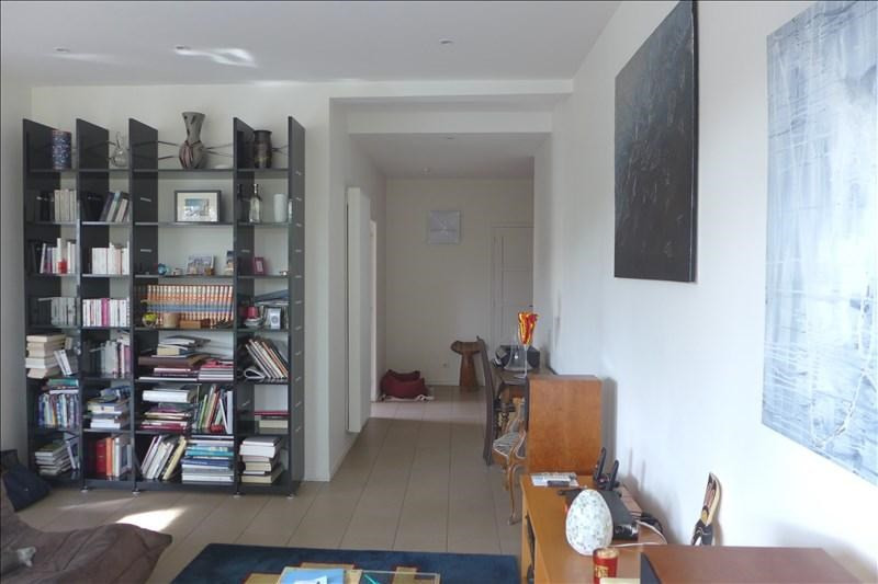 Sale apartment Garches 649 000€ - Picture 2