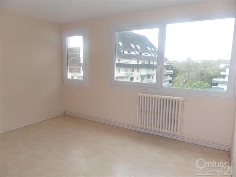 Location appartement 14 390€ CC - Photo 1