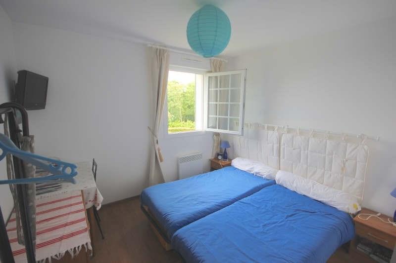 Vente appartement Villers sur mer 195000€ - Photo 8