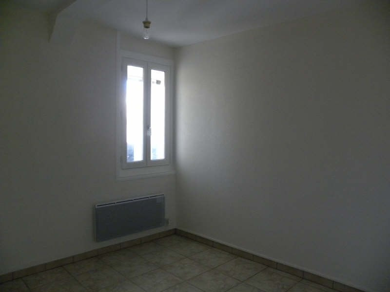 Rental apartment Navarrenx 470€ CC - Picture 2