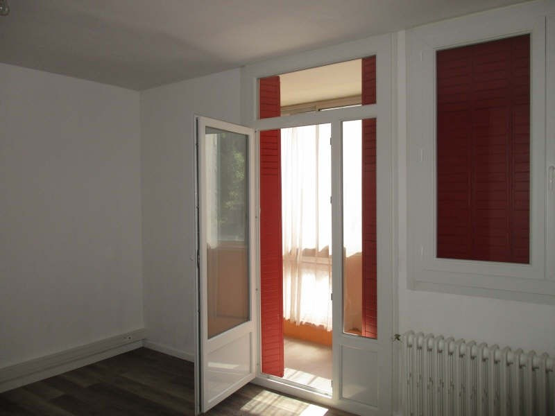 Location appartement Nimes 515€ CC - Photo 1