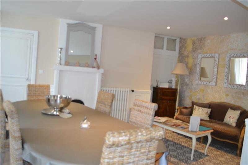 Verkoop  huis Bayeux 443900€ - Foto 4