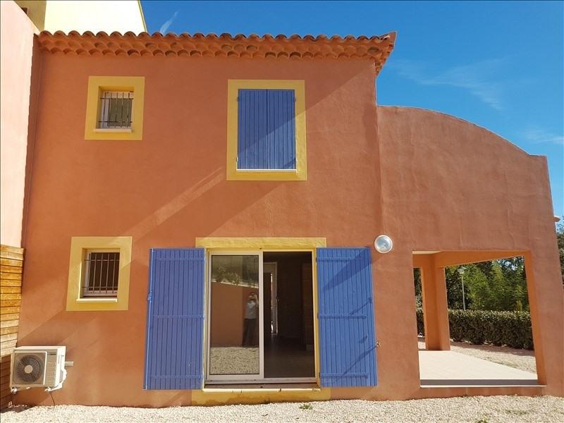 Sale building Roussillon 3100000€ - Picture 10