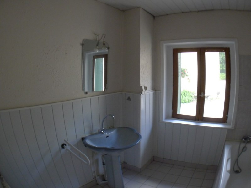 Rental house / villa Charly 708€ CC - Picture 5