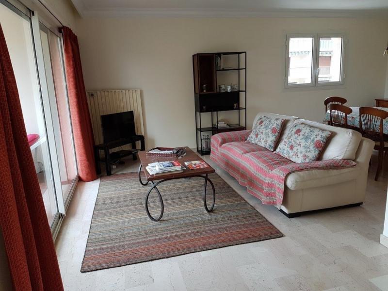 Location vacances appartement Bandol 590€ - Photo 2