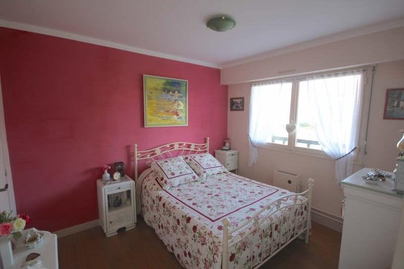 Sale apartment Villers sur mer 145000€ - Picture 7