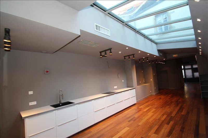 Vente de prestige maison / villa Beaune 790000€ - Photo 1