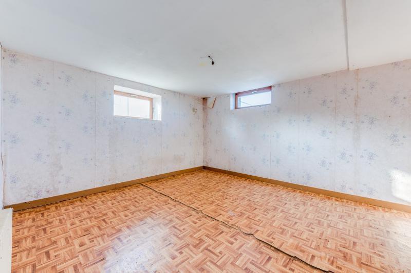 Sale house / villa Vesoul 39000€ - Picture 5