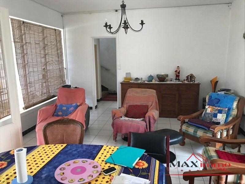 Vente de prestige maison / villa St denis 630000€ - Photo 2