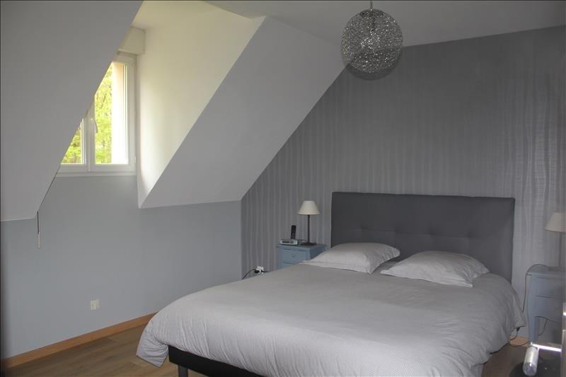 Verkoop  huis Maintenon 325000€ - Foto 7