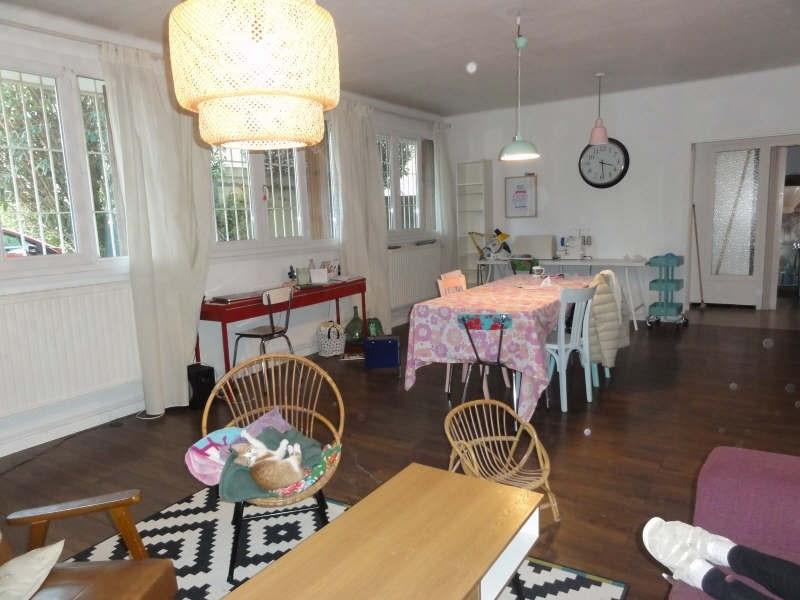 Verkoop  appartement Avignon 104000€ - Foto 2